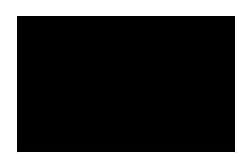 Unga Teatern logo